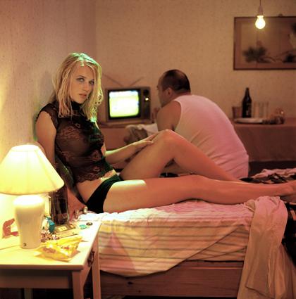 porno-braziliya-horoshie-popi