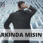 FARKINDA MISIN